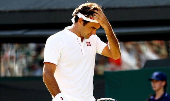 Roger-federer-loses-tennis-style-rave