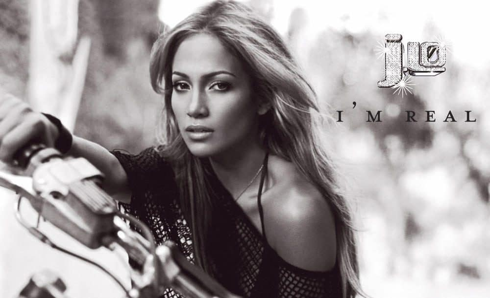 jennifer-lopez-im-real-hit-best-songs-from-the-2000s-2