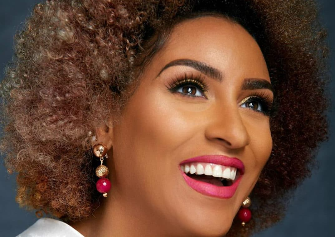 beautiful-black-women-ghana-liberia-nigeria-makeup-gorgeous