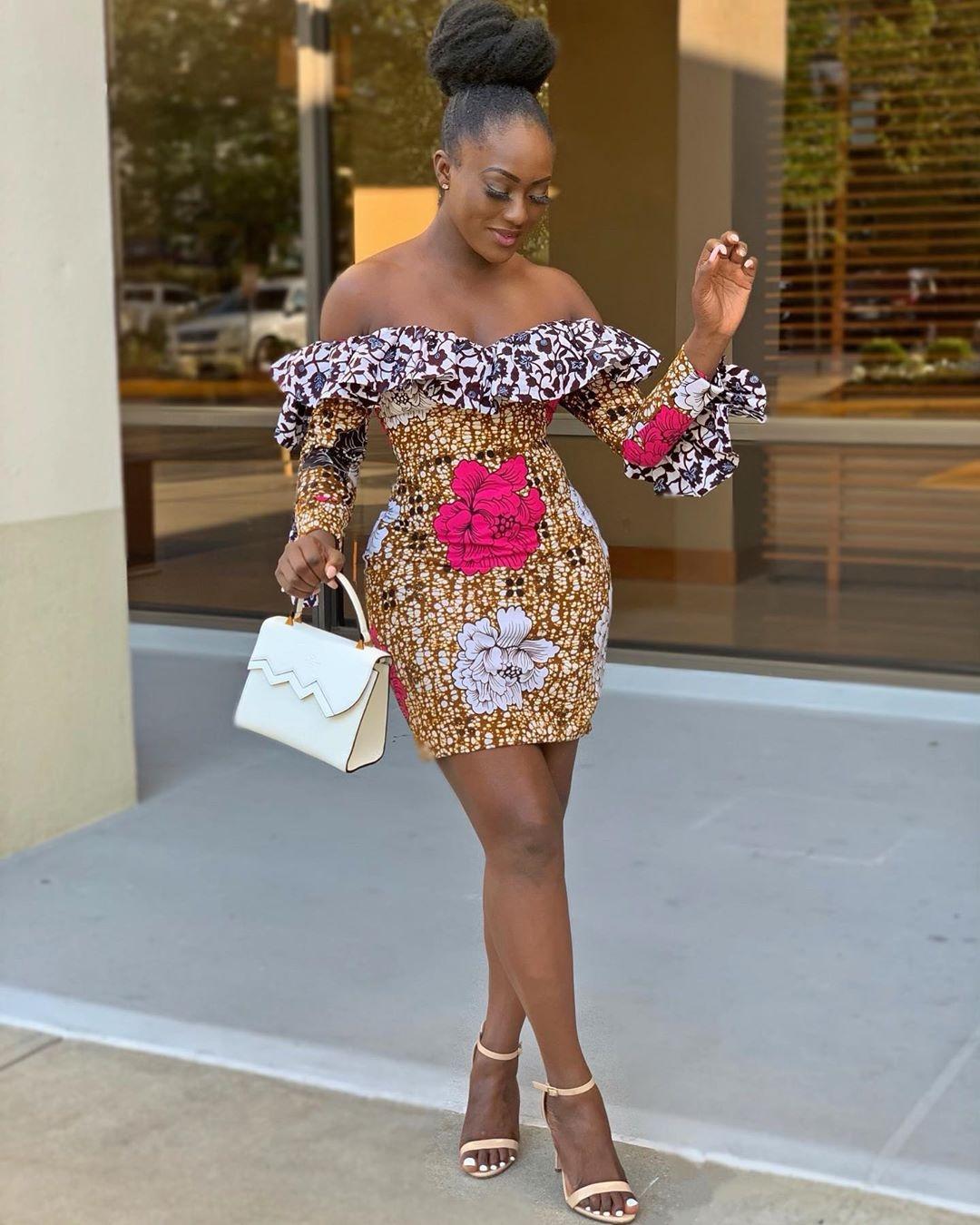 Linda-osifo-nigerian-celebrity-weekend-style