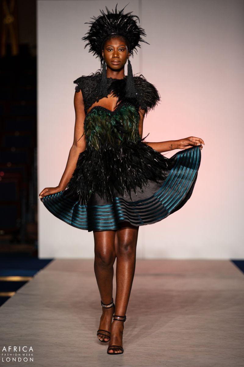 tikzn-afwl-africa-fashion-week-london-2019-style-rave