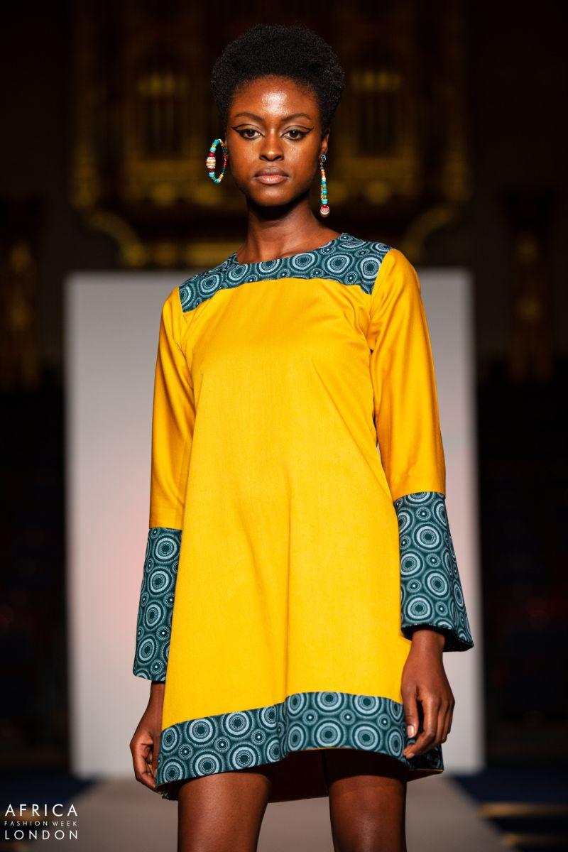 tikzn-africa-fashion-week-london-style-rave