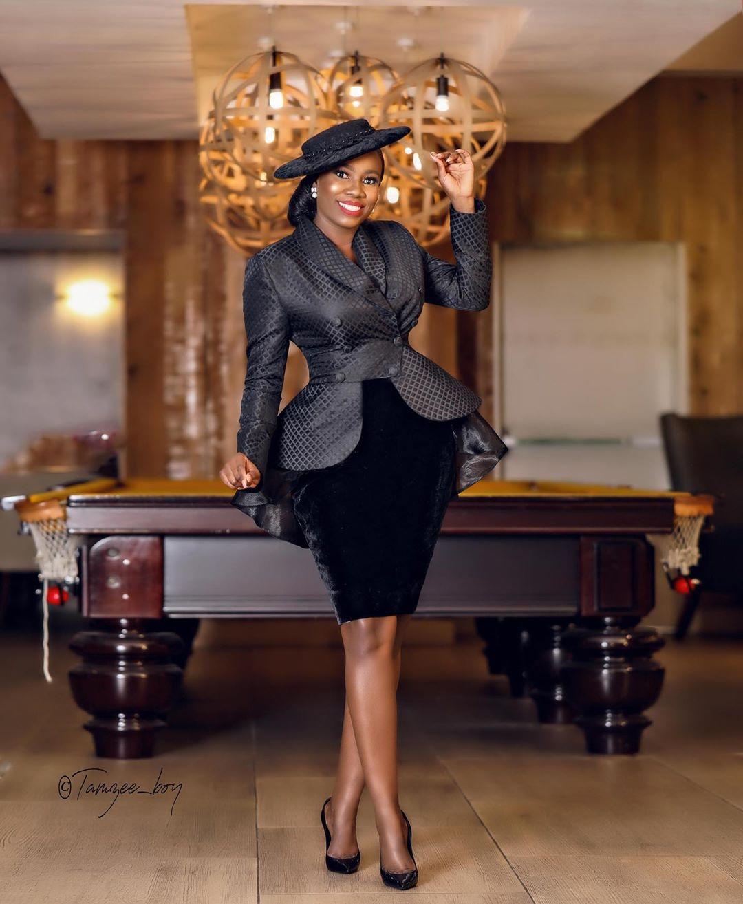 celebrity-stylist-mimi-yina-medlin-boss-celebrates-birthday-in-style