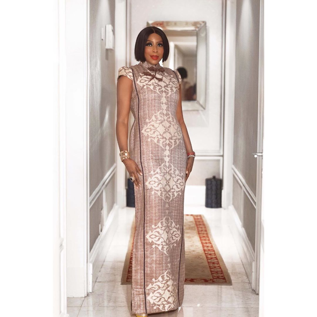 mo-abudu-embroidered-aso-oke-dress