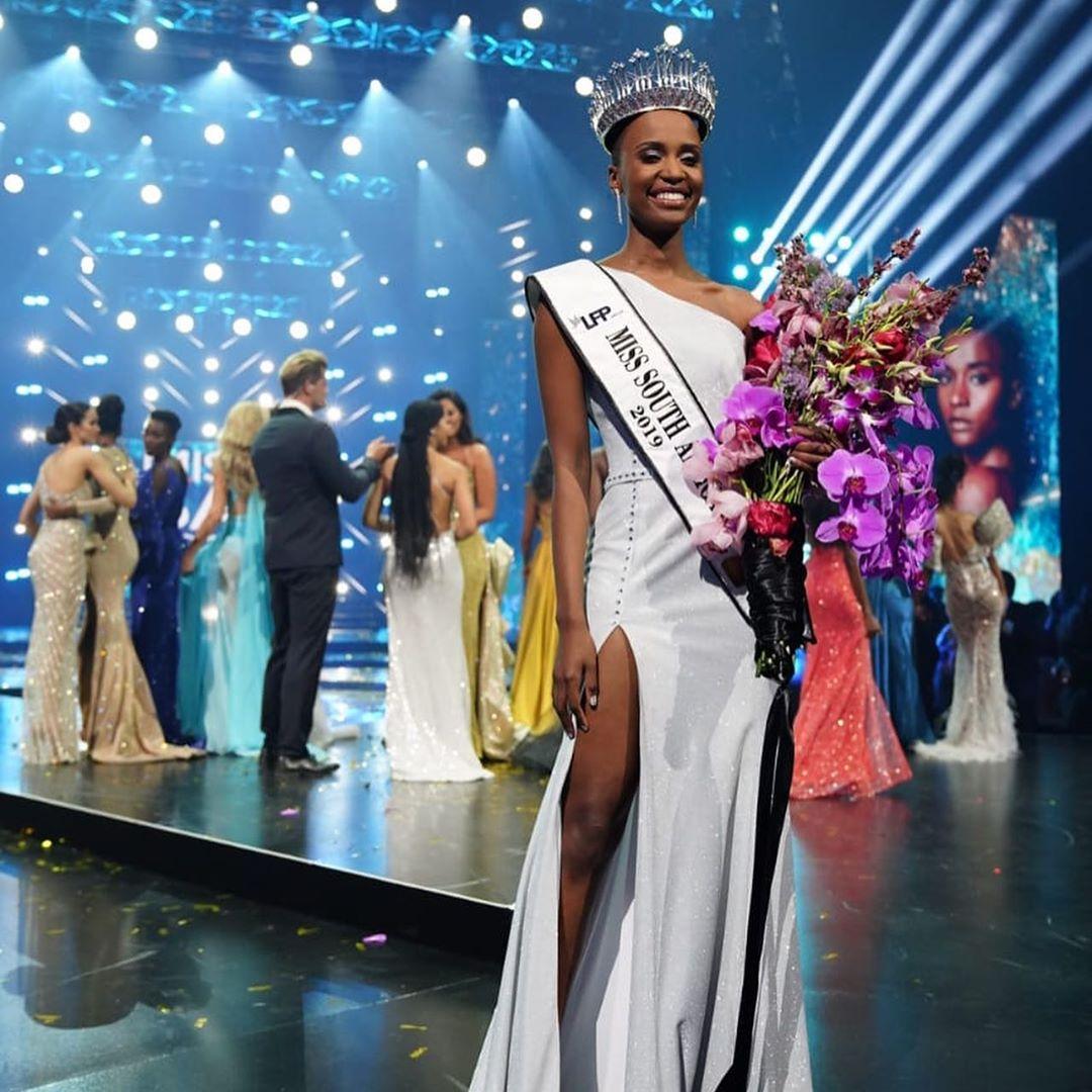 miss-south-africa-2019-ubuhle-bethungo-lenkosazana