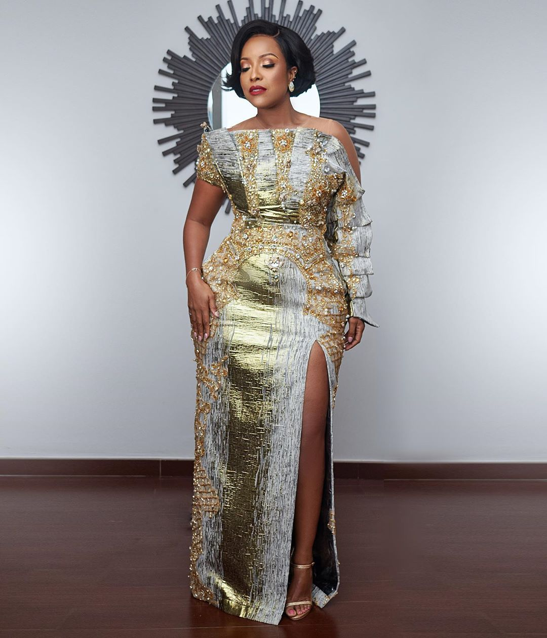 joselyn-dumas-ghanaian-celebrity-raveworthy-look