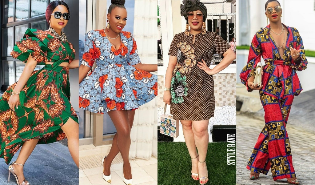 raveworthy-ways-to-rock-african-print-clothing-ankara-outfits-style-rave