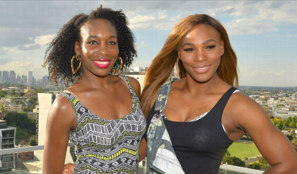 shawn-mendes-apologises-williams'-sisters-serena-venus-williams