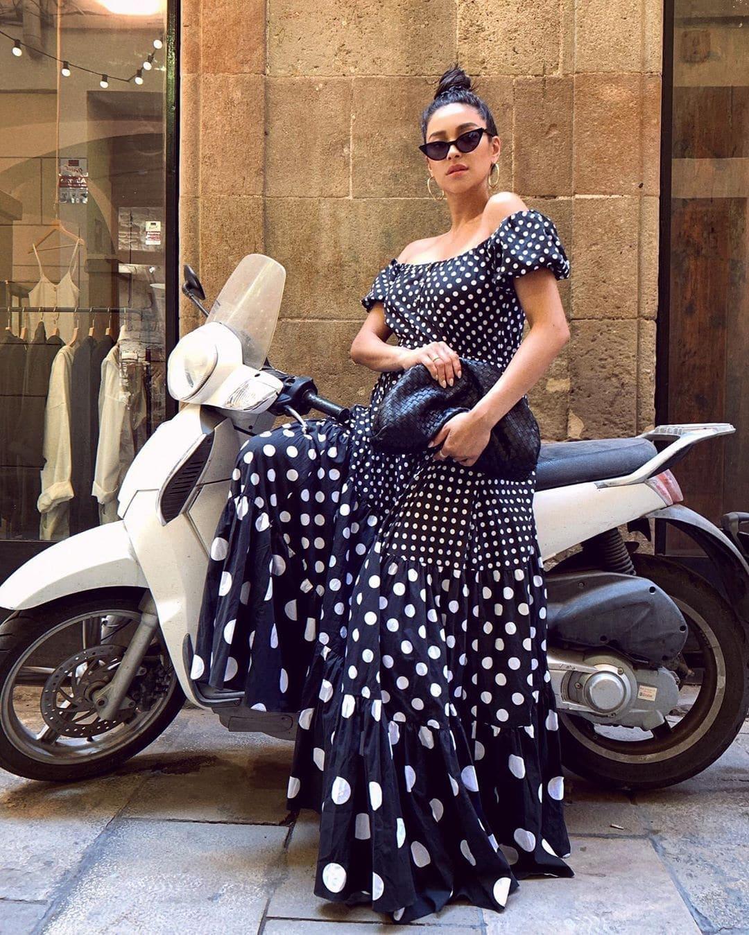 Shay-mitchell-pregnancy-photoshoot-maternity-style-pregnant-fashion-style-rave