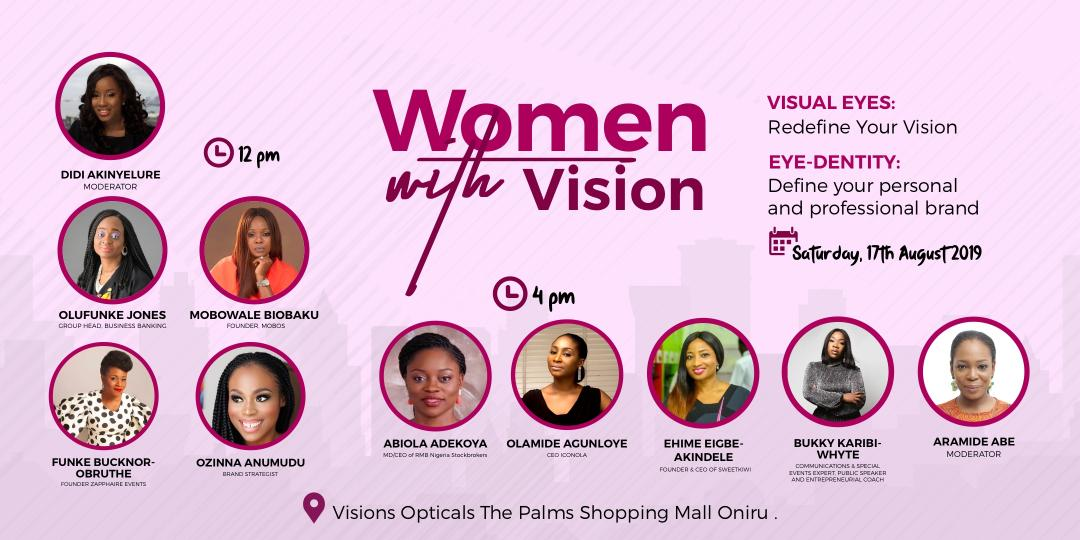 vision-opticals-women-with-vision