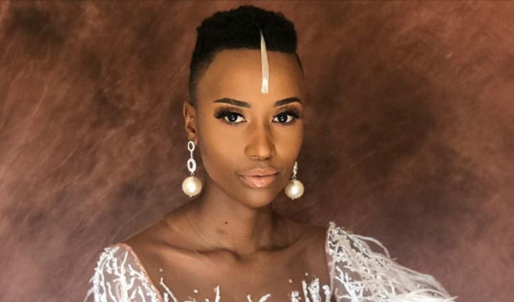 zozibini-tunzi-miss-south-africa-2019