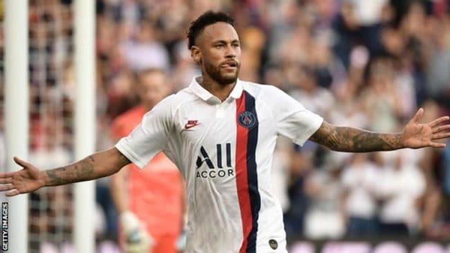 kevin-hart-sued-neymar-match-ban-reduced-nafdac-warns-nigerians-style-rave