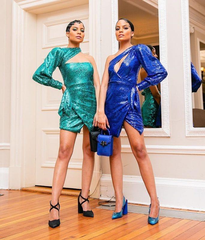 glamour-most-glamorous-award-2019-style-rave