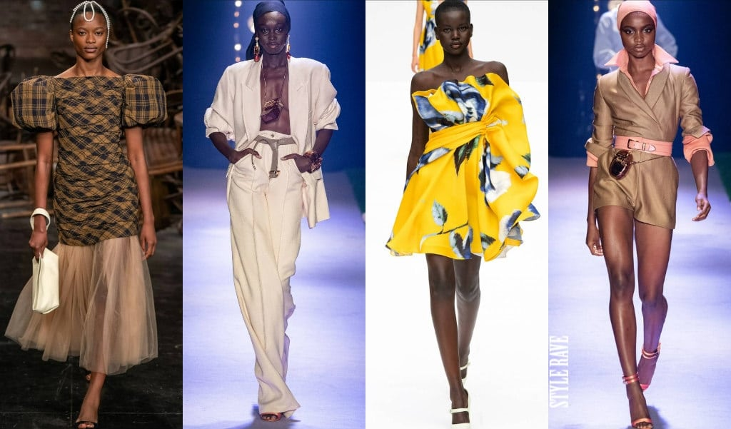 african-runway-model-that-mallakar-da-runways-a-sabuwar-york-salon-ss20-style-rave