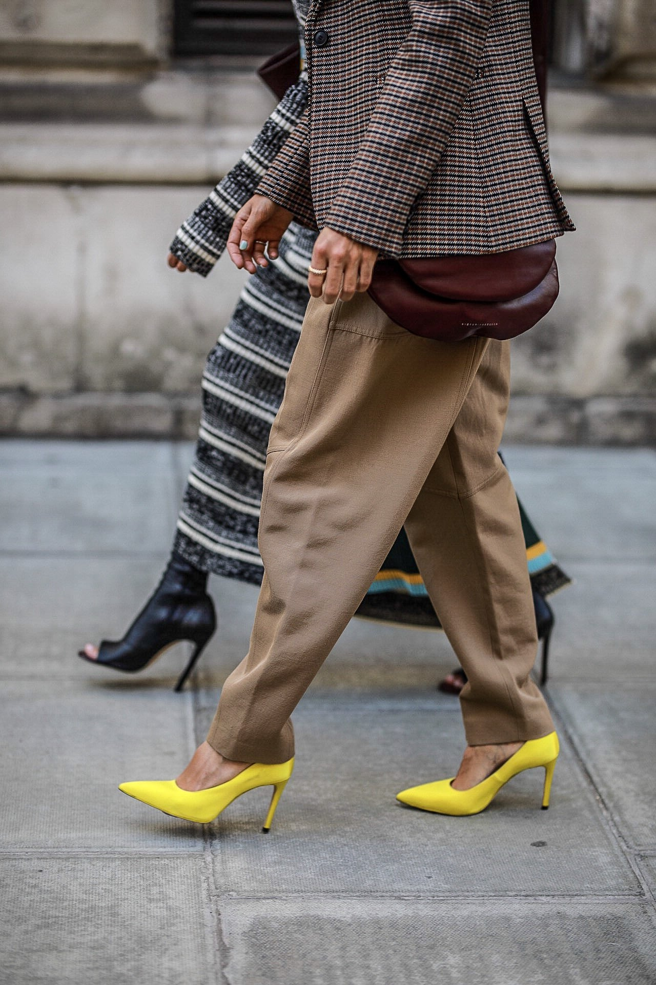 london-fashion-week-ss20-the-most-rave-worthy-street-style-looks