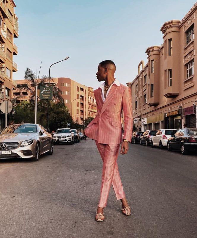 men-in-colourful-suits-denola-grey-nigerian-men-fashion-africa