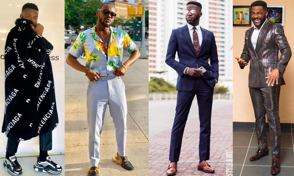 stylish-dapper-male-celebrities-style-rave