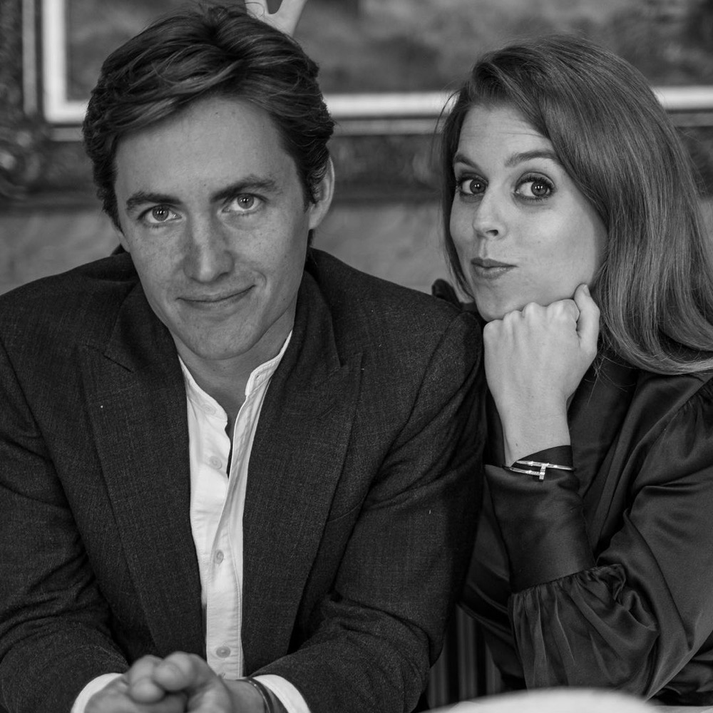 rave-news-digest-princess-beatrice-engaged-nigeria-granted-stay-of-execution-neymar-more