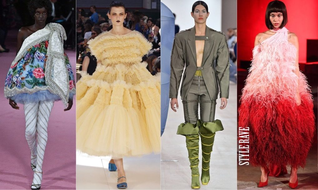 london-fashion-week-lfw-ss20-raveworthy-look-style-rave-2019-2020