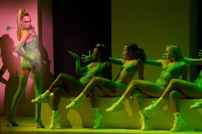 rihanna-savage-x-fenty-nyfw-show-style-rave