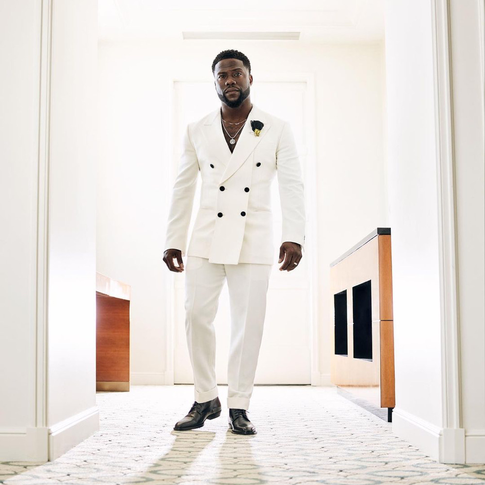 kevin-hart-sued