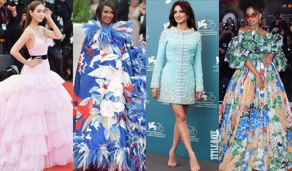 76th-venice-international-film-festival-2019-red-carpet-style-rave