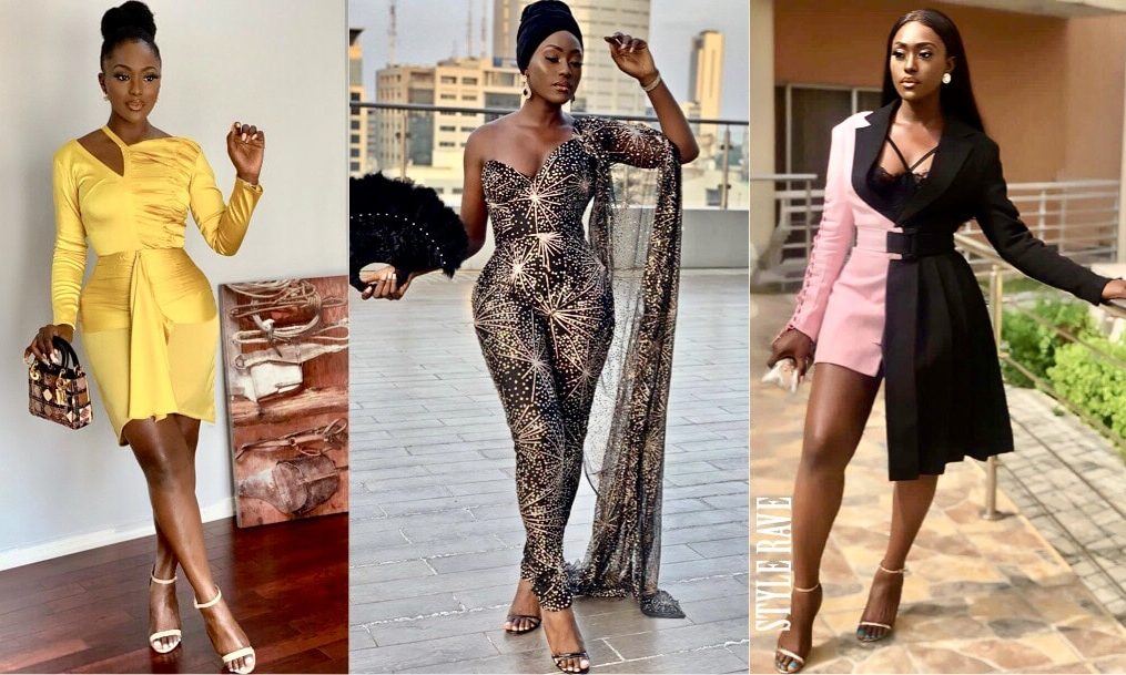 linda-osifo-style-nollywood-actress-fashion-looks-2