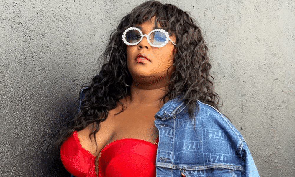 lizzo-truth-hurts-number-one-xenophobia-roger-federer-us-open-exit-style-rave