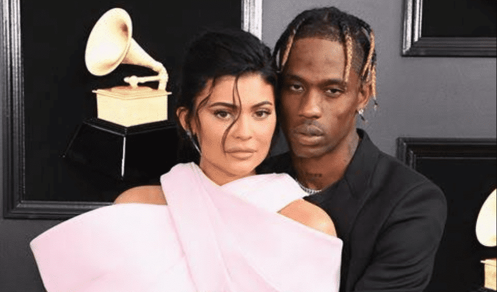 kylie-jenner-and-travis-scott-split-cbn-deposit-charge-arsenal-style-rave