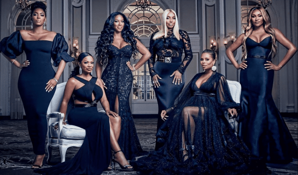 real-housewives-of-atlanta-returns-with-season-12