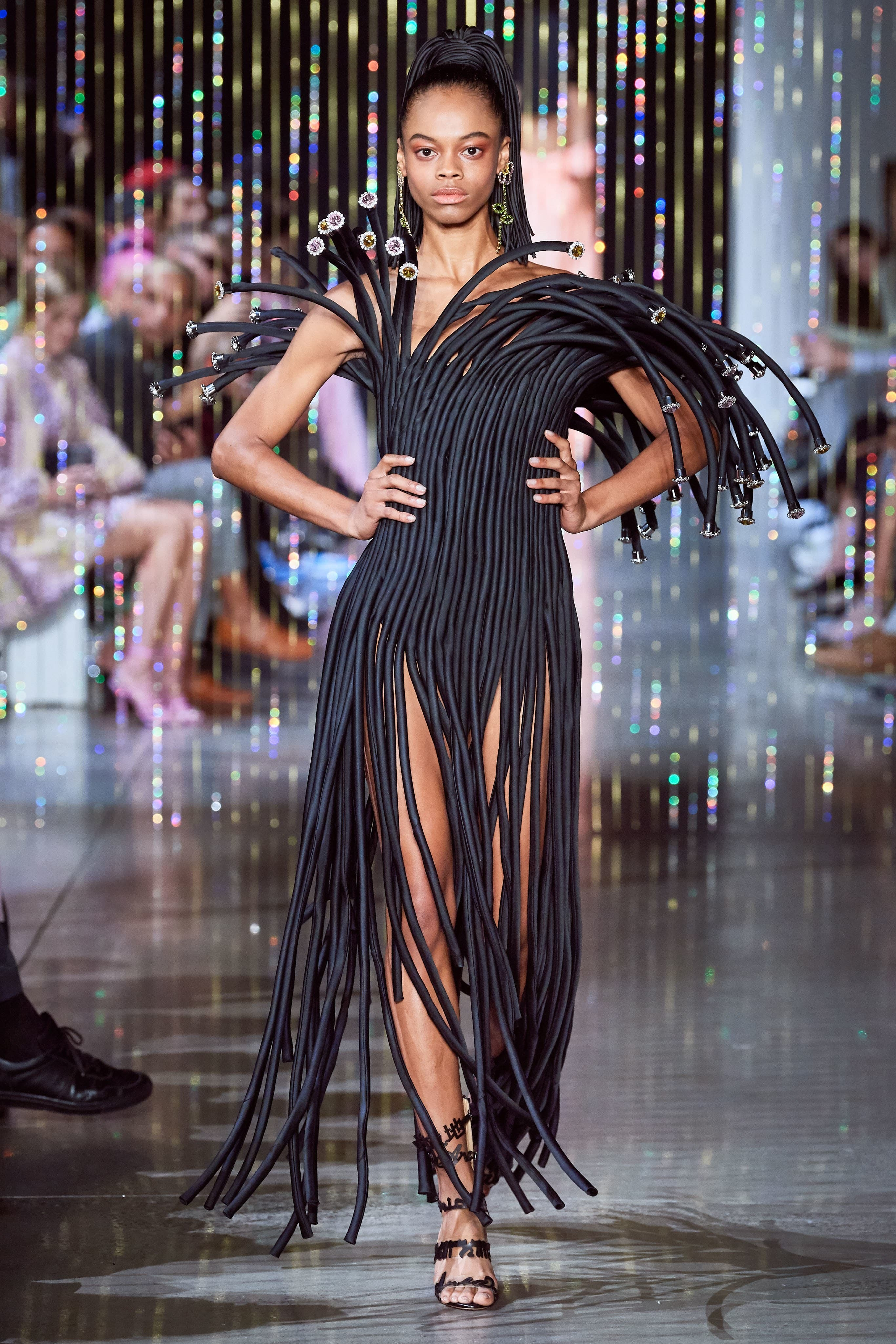 area-nyfw-new-york-fashion-week-spring-summer-2020-ss20-style-rave