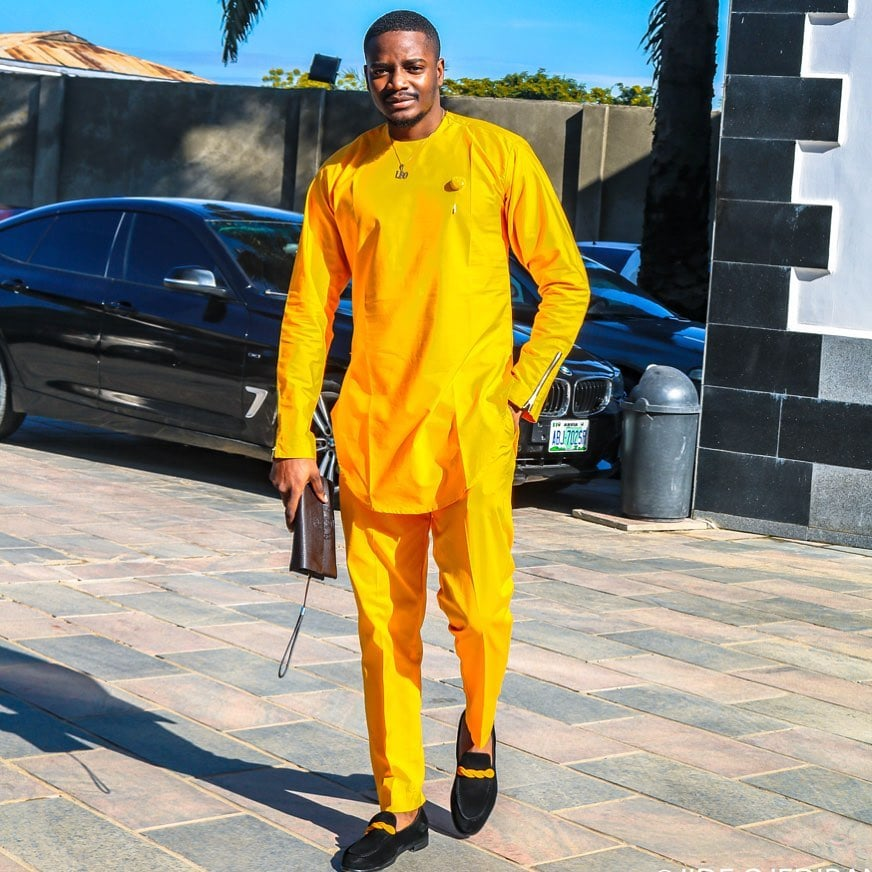male-native-wears-suits-nigerian-celebrities-style-rave