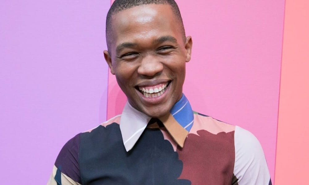 thebe-magugu-wins-lvmh-prize-style-rave