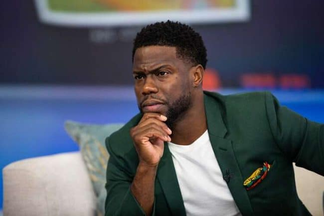 kevin-hart-sued-neymar-match-ban-reduced-nafdac-warns-nigerians-style-rave