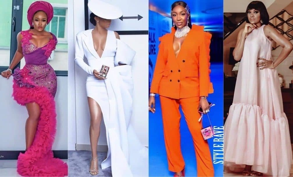 naija-celebrities-fashion-weekend-fashion-looks-style-rave-nigerian-african-celebrity-news-2