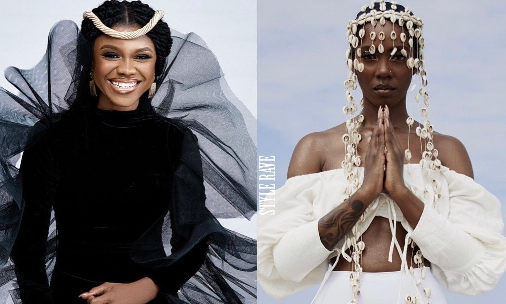 tiwa-savage-and-becca-yes-i-do-latest-nigerian-music-latest-ghana-music-african-songs-jams