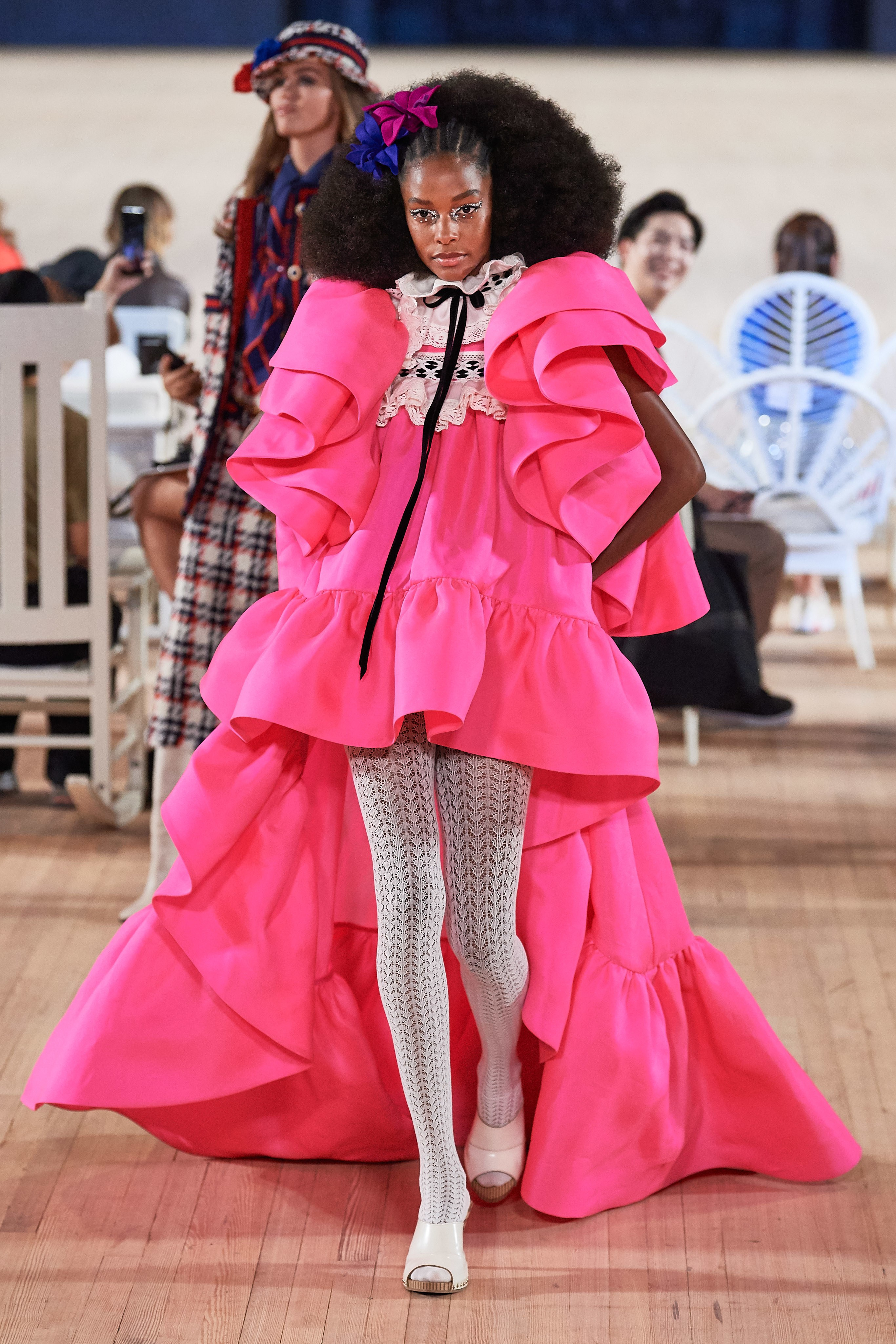 marc-jacobs-nyfw-new-york-fashion-week-spring-summer-2020-ss20-style-rave