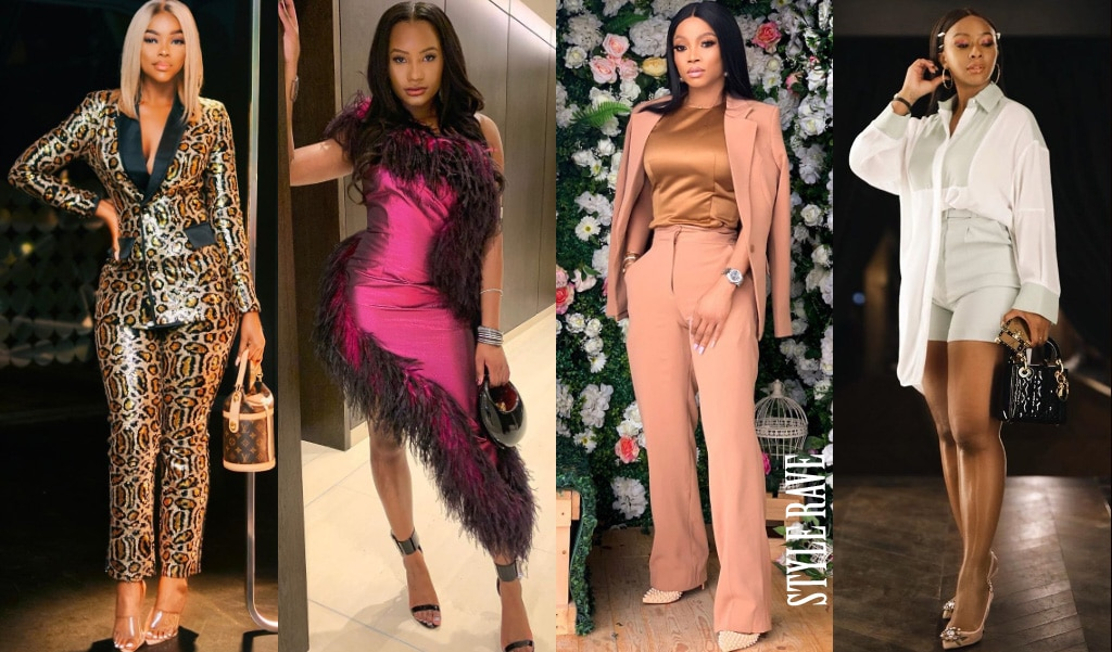 rave-worthy-stylish-women-in-africa-african-celebrity-looks-style-rave