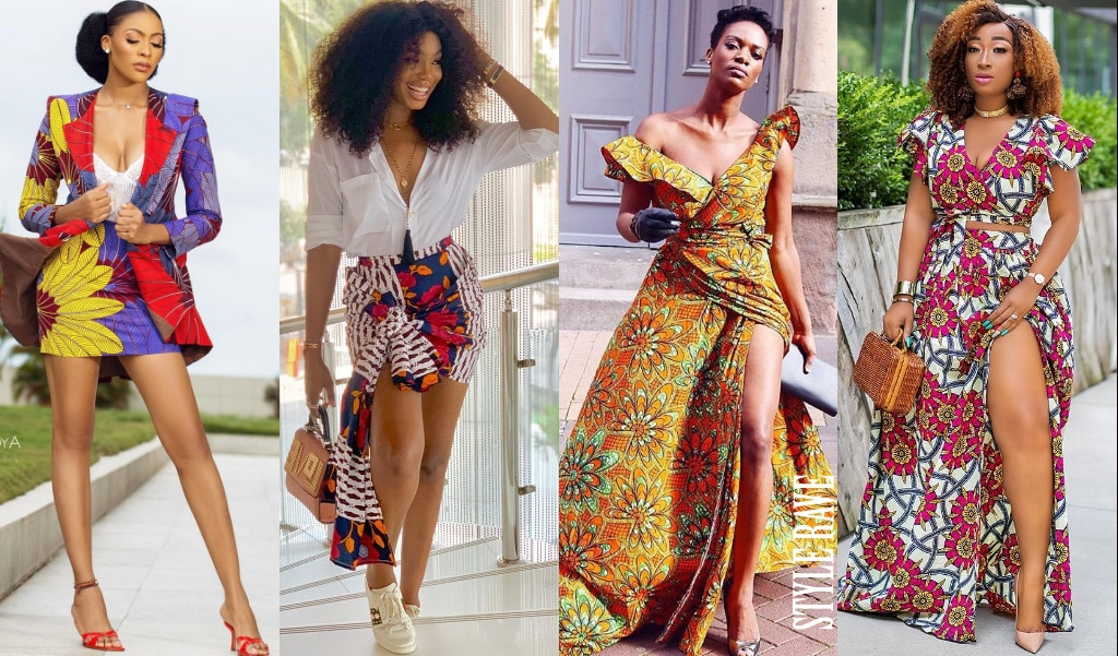 oto-ankara-styles-colors-every-cool-girl-will-love-style-rave-latest-ankara-fashion-dress-skirts-blouse-jumpsuit-2019-pictures-for-weddings-gown-catologue