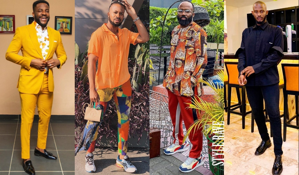 nigerian-celebrity-news-effortless-men's-style-men-serve-style-looks-celebrity-style-rave