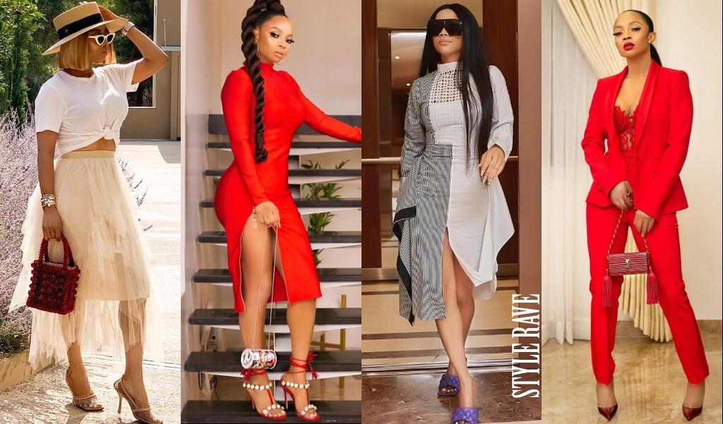 nigerian-celebrity-news-13-steps-to-building-a-rave-worthy-style-profile-like-toke-makinwa-style-rave