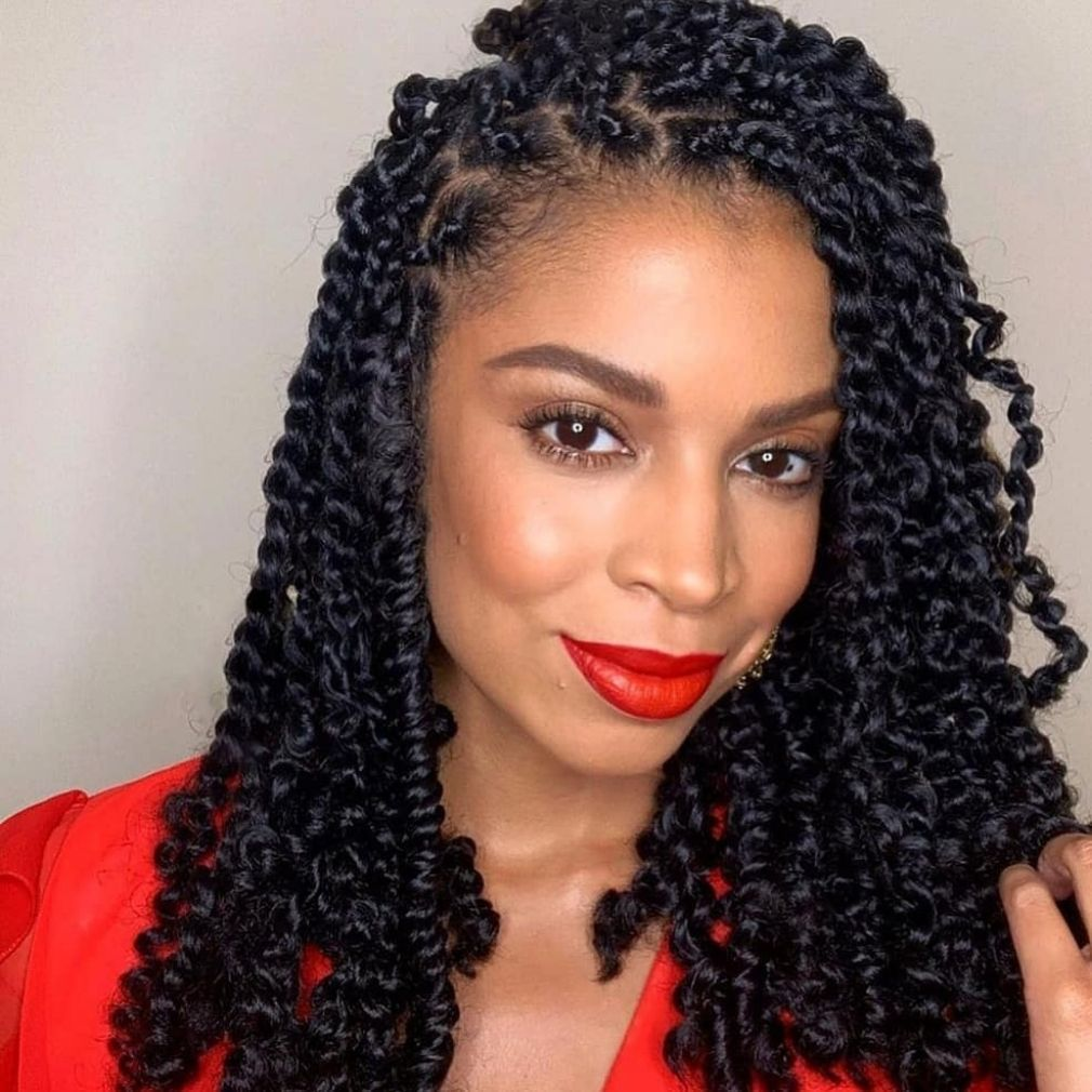 rave-news-digest-rafael-nadal-wins-us-open-busola-dakolo-and-biodun-fatoyinbo-ordered-to-appear-in-court-susan-kelechi-watson-engaged-more