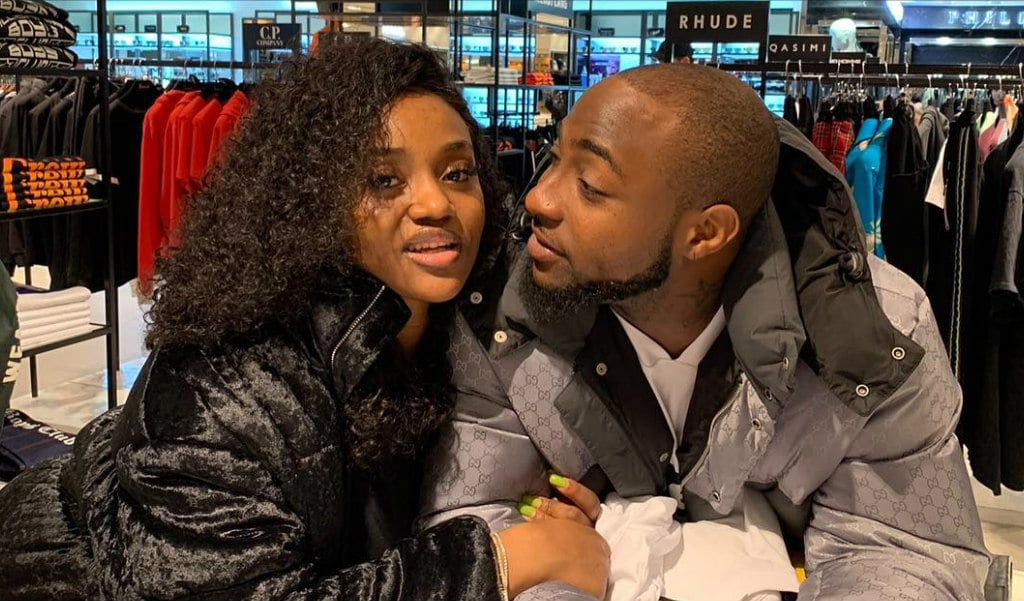davido-chef-chioma-marriage-chivido2020-style-rave