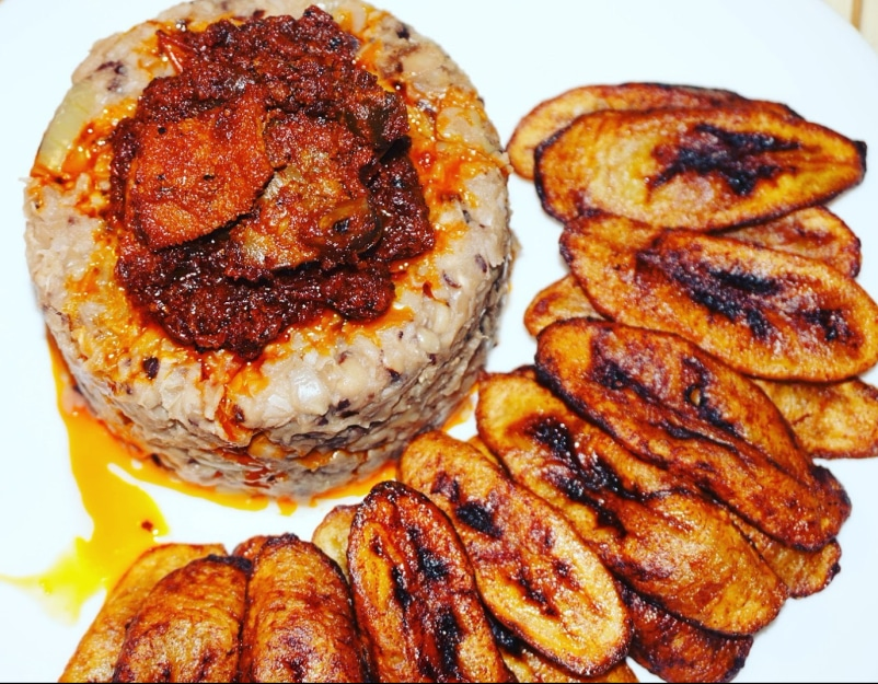 6-nigerian-foods-to-try-in-lagos