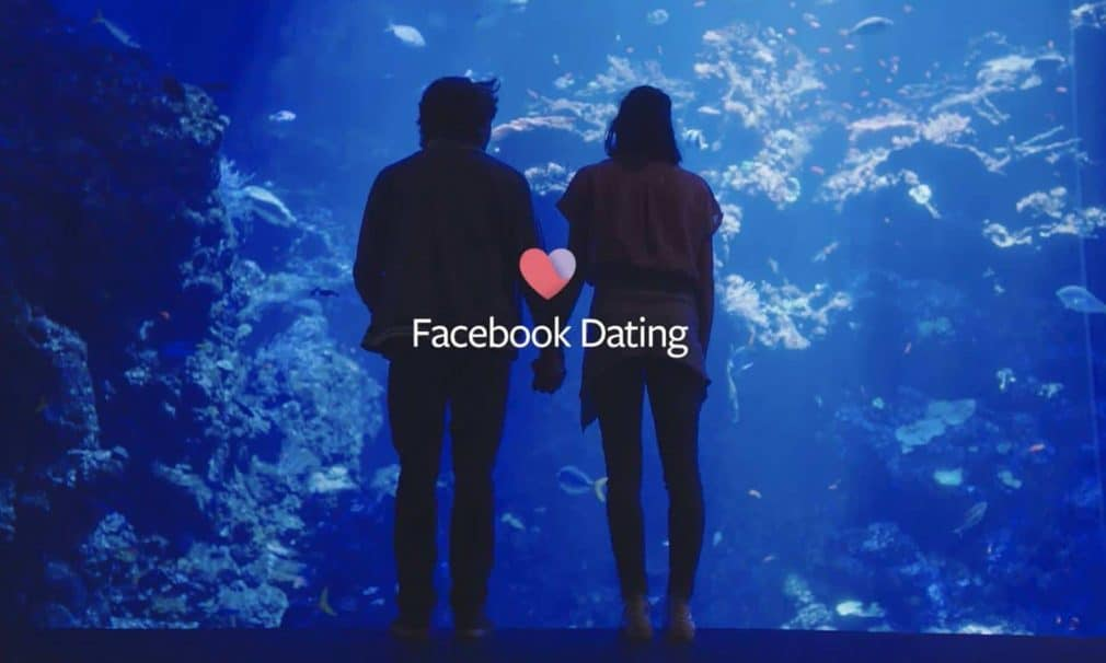 facebook-Dating-nigeria-africa-ghana-south-africa-kenya