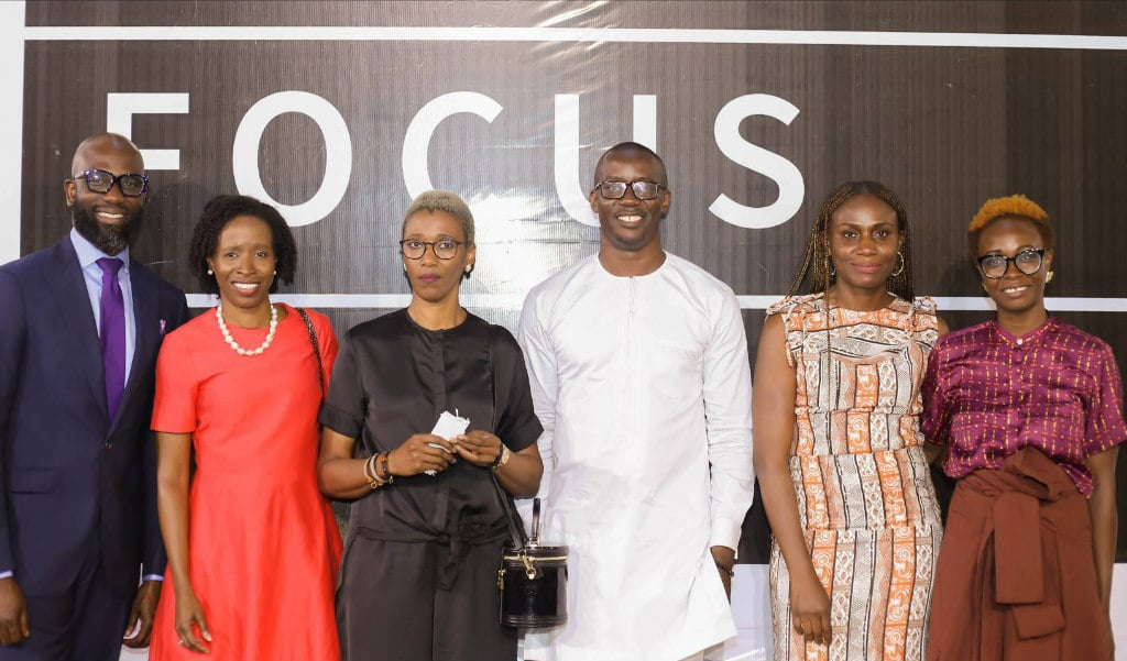 fashion-focus-talks-heineken-lagos-fashion-week-style-rave