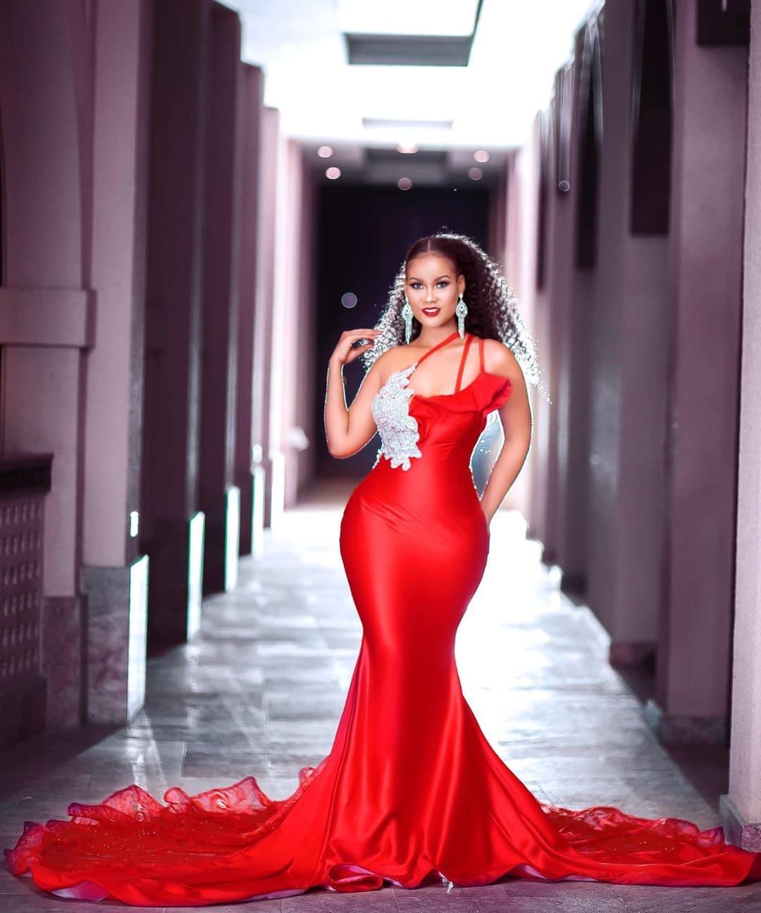 tanzanian-socialite-best-dressed-african-stars-2019-hamisa-mobetto
