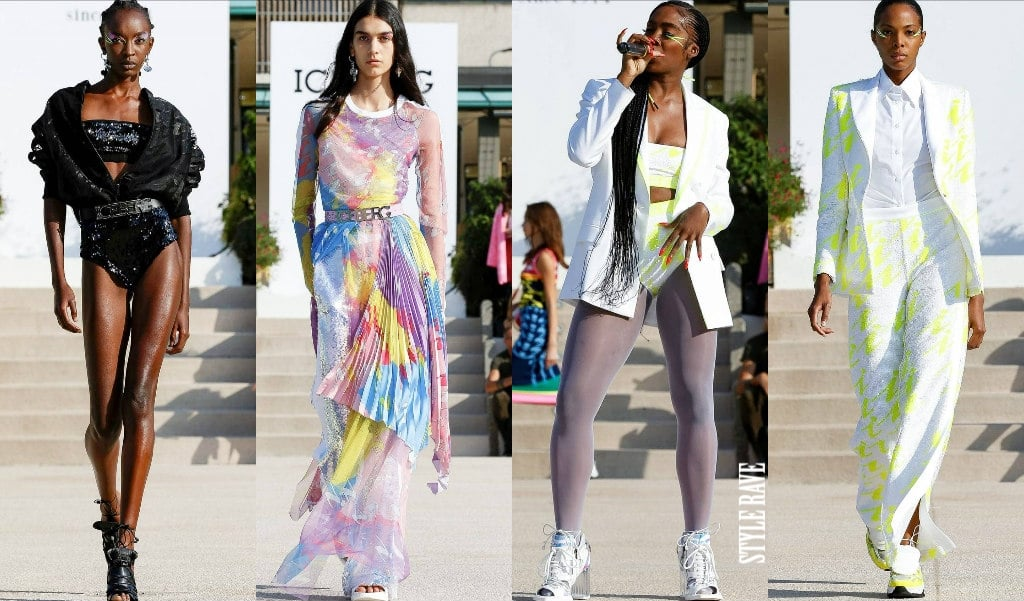 tiwa-savage-49-99-iceberg-milan-fashion-week-ss20-style-rave