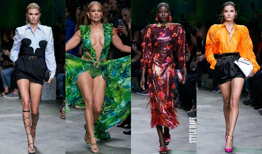 jennifer-lopez-milan-fashion-week-ss20-versace-style-rave