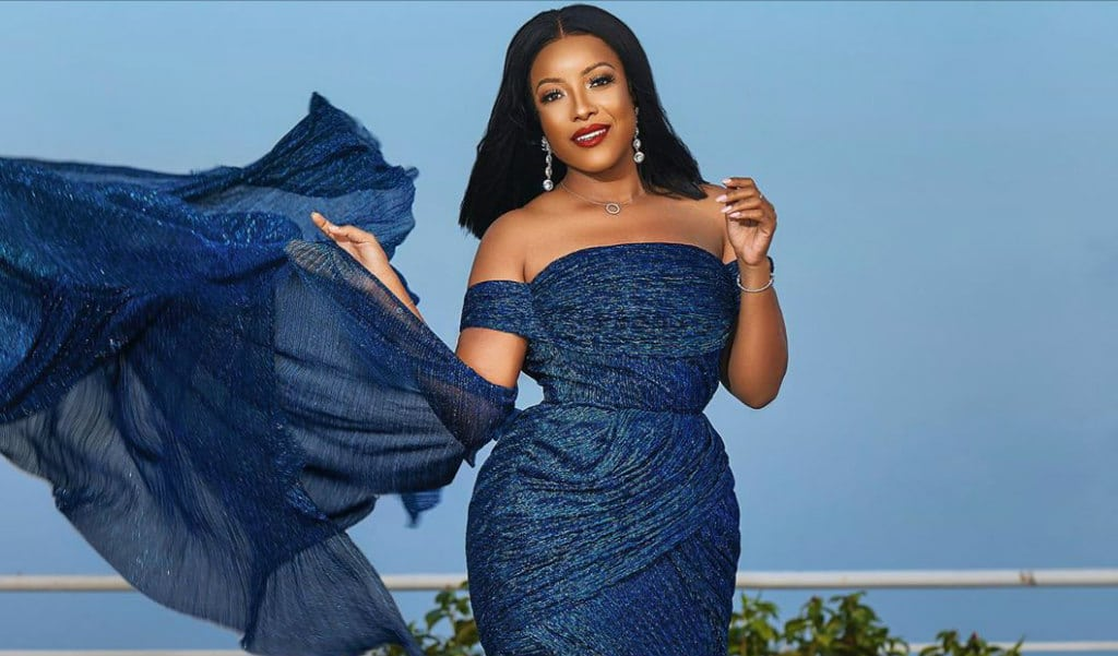 joselyn-dumas-39th-birthday-style-rave